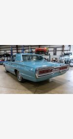 1966 Ford Thunderbird for sale 101353793