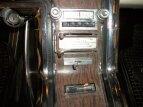 1966 Ford Thunderbird for sale 101382423