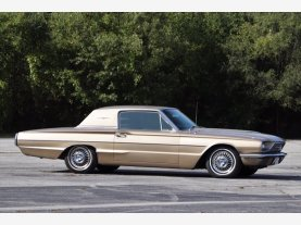 1966 Ford Thunderbird for sale 101387961