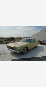 1966 Ford Thunderbird for sale 101393821