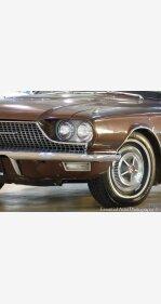 1966 Ford Thunderbird for sale 101414986