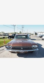1966 Ford Thunderbird for sale 101414986