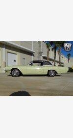 1966 Ford Thunderbird for sale 101453596