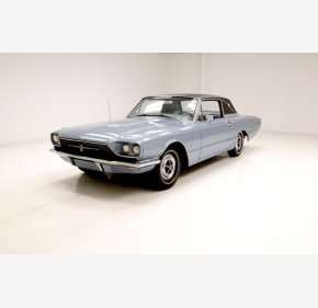 1966 Ford Thunderbird for sale 101479554