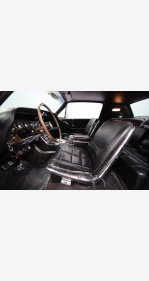 1966 Ford Thunderbird for sale 101483739