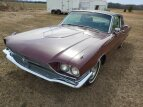 1966 Ford Thunderbird for sale 101488638