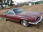 1966 Ford Thunderbird for sale 101488638