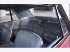 1966 Ford Thunderbird for sale 101499145