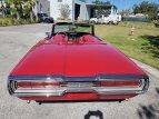 1966 Ford Thunderbird for sale 101526938