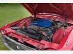 1966 Ford Thunderbird for sale 101541738