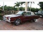 1966 Ford Thunderbird for sale 101547046
