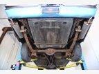 1966 Ford Thunderbird for sale 101547477