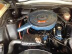 1966 Ford Thunderbird for sale 101563218