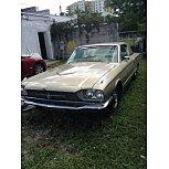 1966 Ford Thunderbird for sale 101573436
