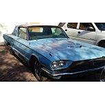1966 Ford Thunderbird for sale 101573608