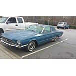 1966 Ford Thunderbird for sale 101573745