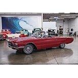1966 Ford Thunderbird for sale 101579892