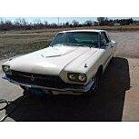 1966 Ford Thunderbird for sale 101580697