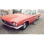 1966 Ford Thunderbird for sale 101584499