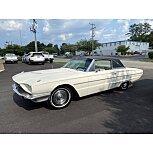 1966 Ford Thunderbird for sale 101597206