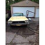 1966 Ford Thunderbird for sale 101617466