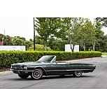 1966 Ford Thunderbird for sale 101625366