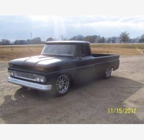 1966 GMC Custom for sale 100962505