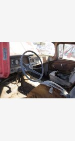 1966 GMC Other GMC Models for sale 100912419
