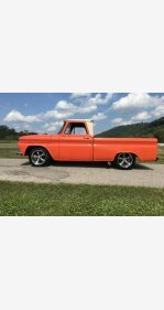 1966 GMC Pickup for sale 101211803