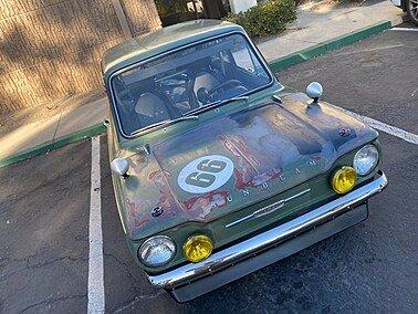 1966 Hillman IMP for sale 101415022