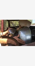 1966 International Harvester Travelall for sale 101014695