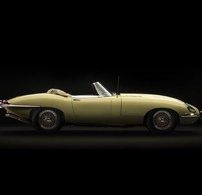 1966 Jaguar E-Type for sale 100912604