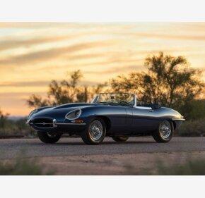 1966 Jaguar E-Type for sale 101252904