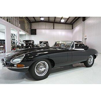 1966 Jaguar E-Type for sale 101278313