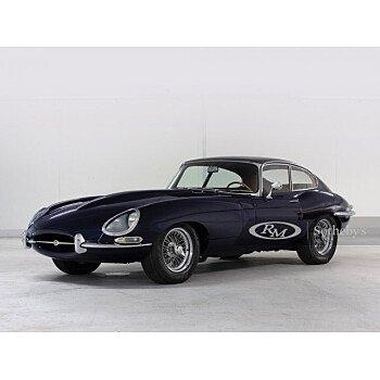 1966 Jaguar E-Type for sale 101319466