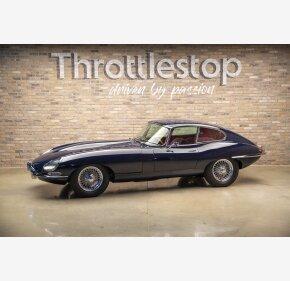 1966 Jaguar E-Type for sale 101343545