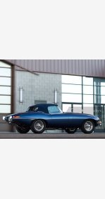 1966 Jaguar E-Type for sale 101353389