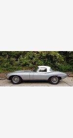 1966 Jaguar E-Type for sale 101381329