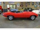1966 Jaguar E-Type for sale 101388855