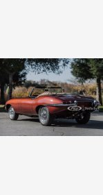 1966 Jaguar E-Type for sale 101429519