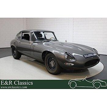 1966 Jaguar E-Type for sale 101474856