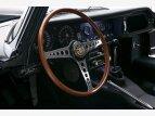 1966 Jaguar E-Type for sale 101584525