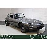 1966 Jaguar E-Type for sale 101621581