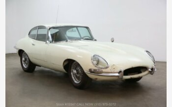 1966 Jaguar XK-E for sale 101065475