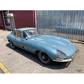 1966 Jaguar XK-E for sale 101150245