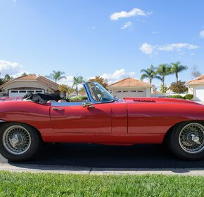 1966 Jaguar XK-E for sale 101260832
