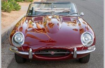 1966 Jaguar XK-E for sale 101294728