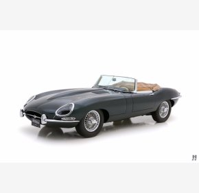 1966 Jaguar XK-E for sale 101360003