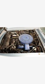 1966 Lincoln Continental for sale 101460757