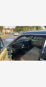 1966 Lincoln Continental for sale 101462008